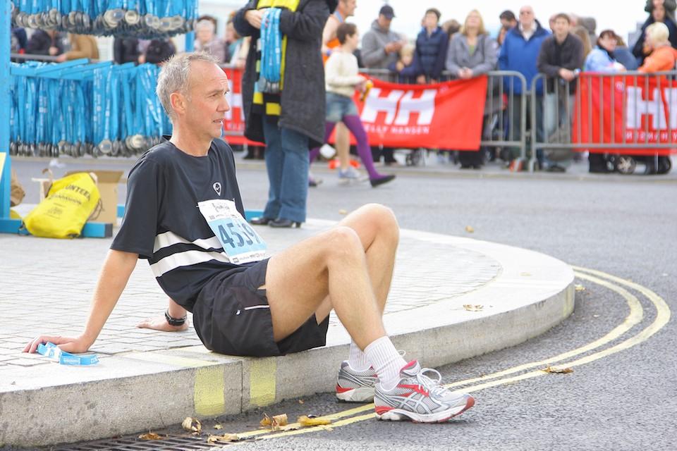2012 RunLiverpool Marathon 392.jpg