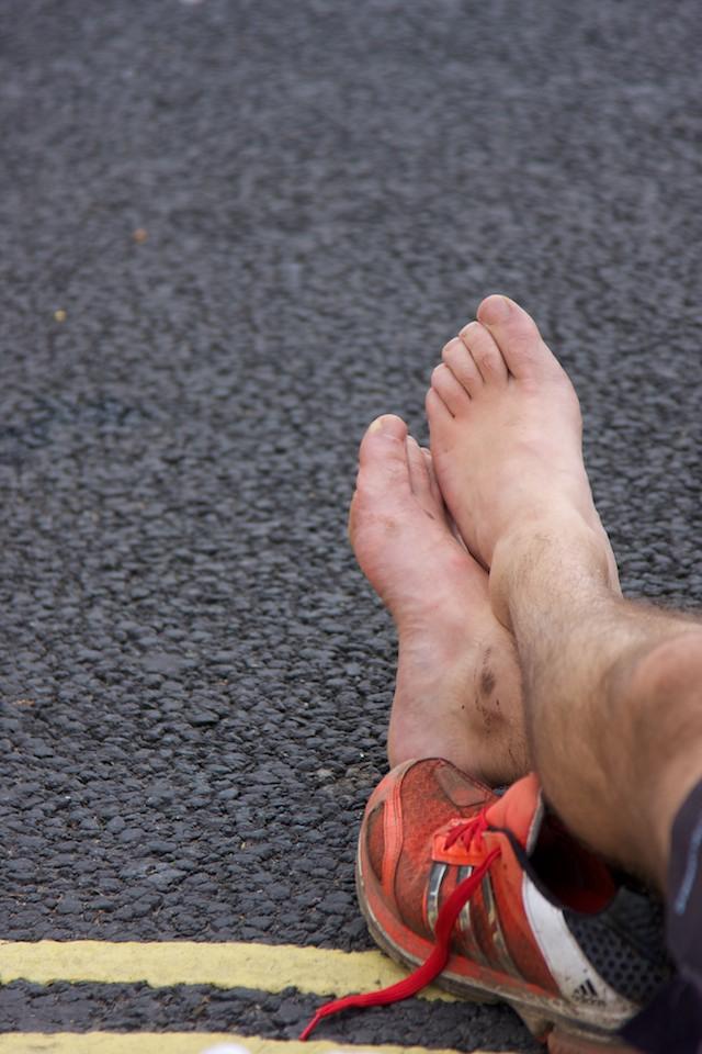 2012 RunLiverpool Marathon 401.jpg