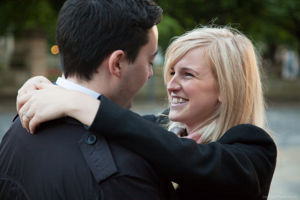 Kelli & Jay Pre-Wedding 4.jpg