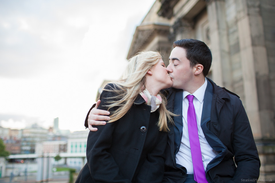 Kelli & Jay Pre-Wedding 7.jpg