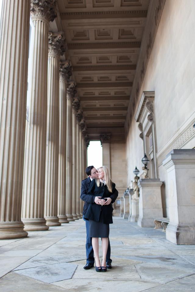 Kelli & Jay Pre-Wedding 8.jpg