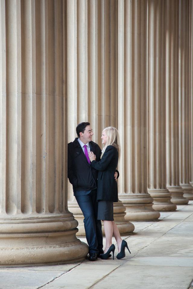 Kelli & Jay Pre-Wedding 12.jpg