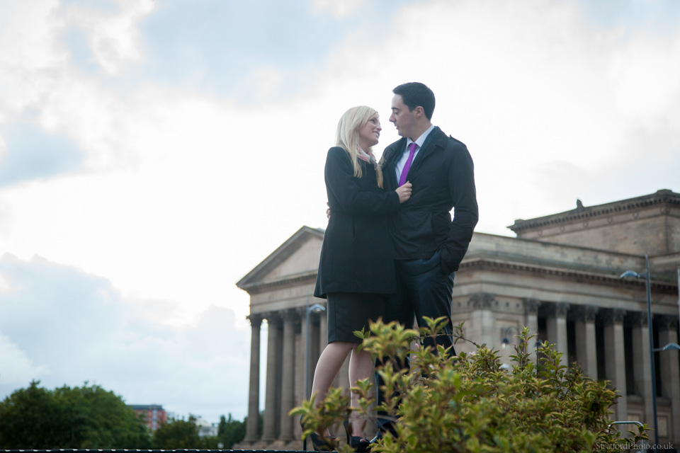 Kelli & Jay Pre-Wedding 25.jpg