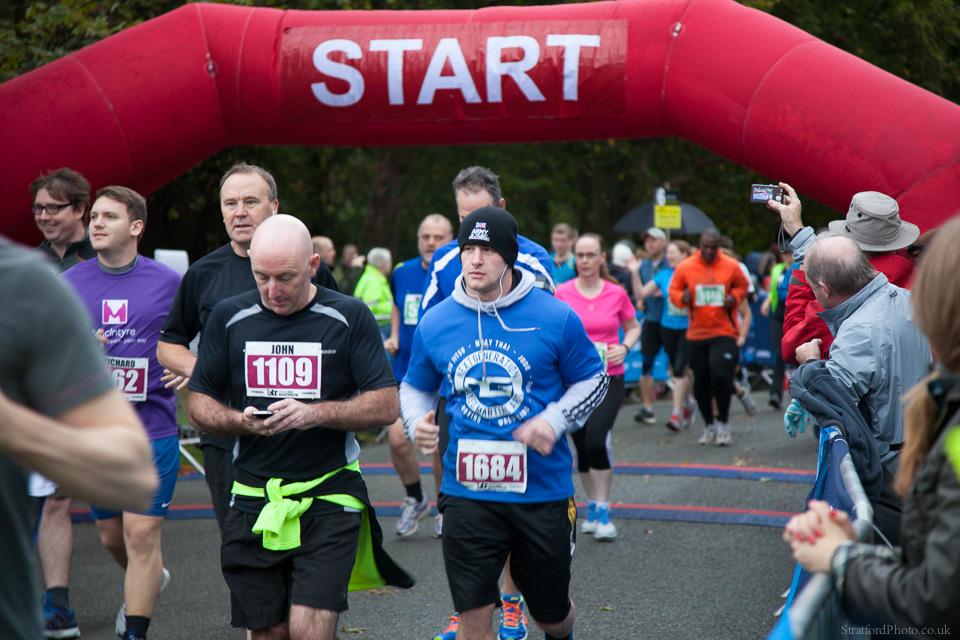 2013 Wirral Half Marathon 2.jpg