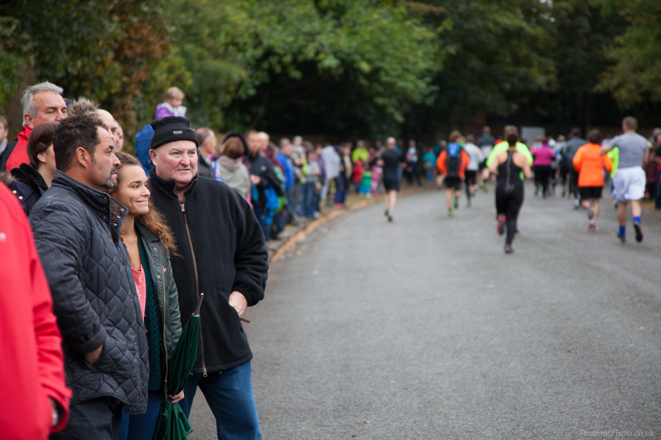 2013 Wirral Half Marathon 5.jpg