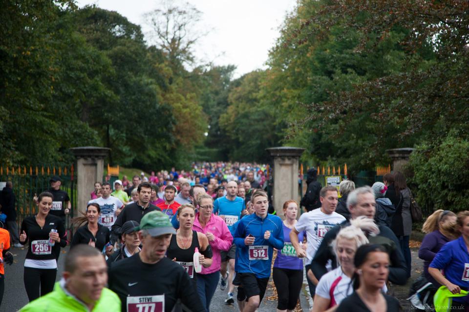 2013 Wirral Half Marathon 9.jpg
