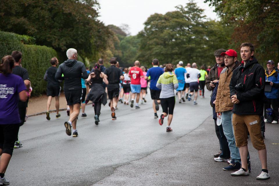 2013 Wirral Half Marathon 12.jpg