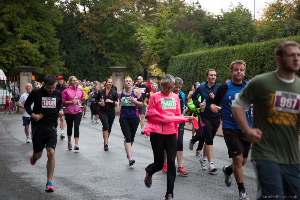 2013 Wirral Half Marathon 13.jpg