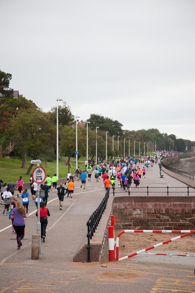 2013 Wirral Half Marathon 24.jpg