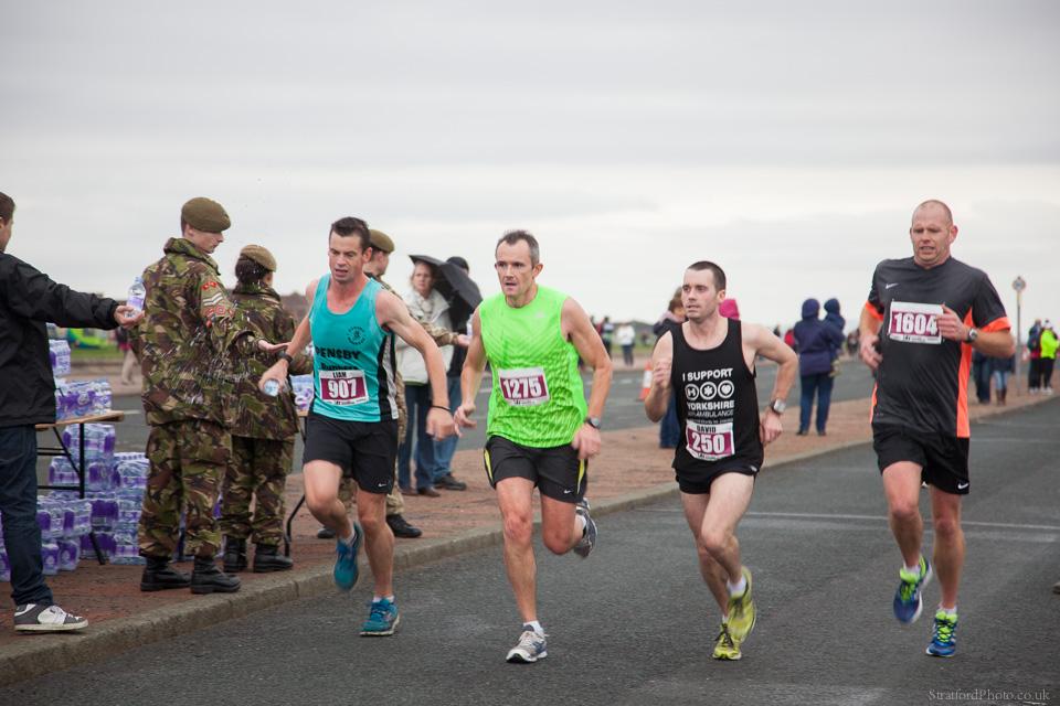 2013 Wirral Half Marathon 68.jpg