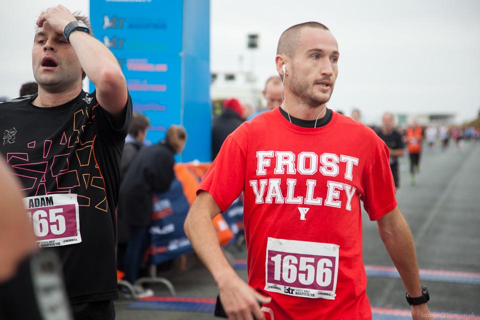 2013 Wirral Half Marathon 75.jpg