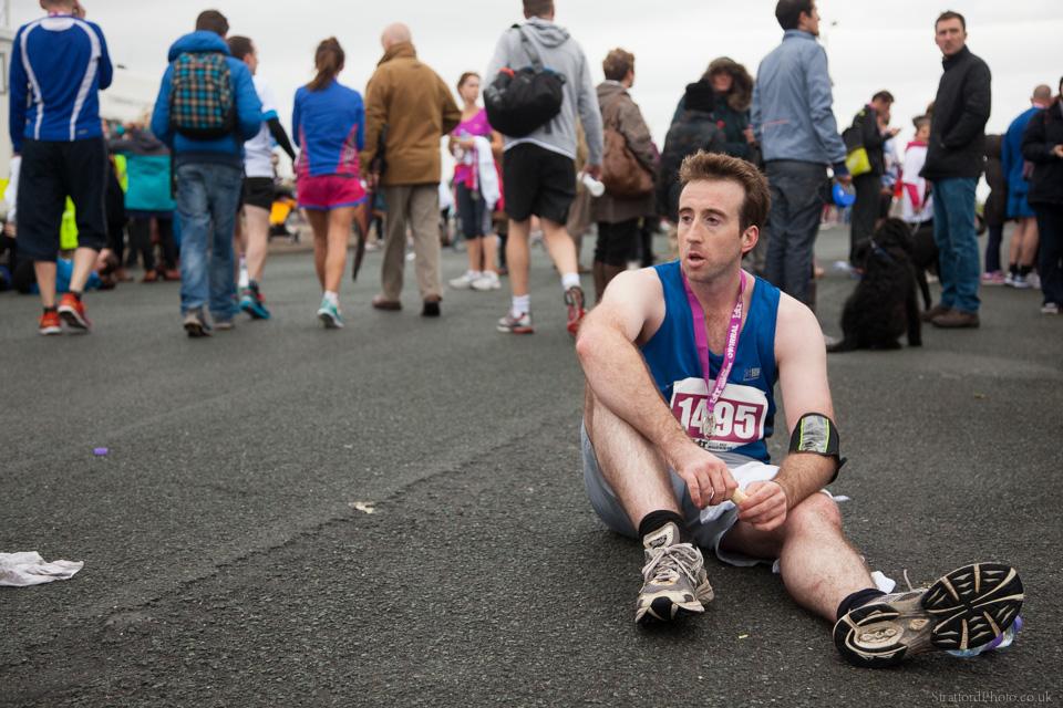 2013 Wirral Half Marathon 81.jpg