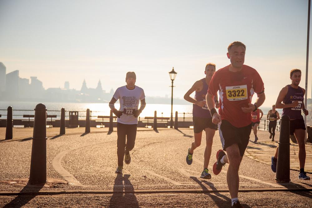 2014 Wirral Half Marathon 53.jpg