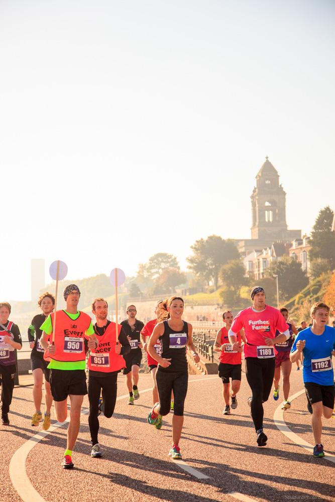 2014 Wirral Half Marathon 76.jpg