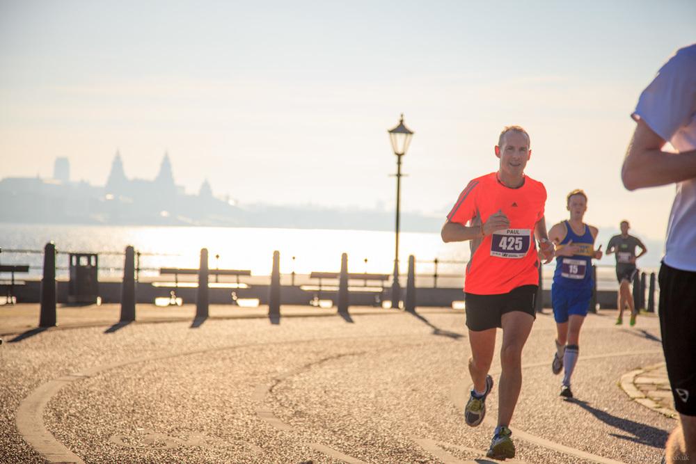 2014 Wirral Half Marathon 70.jpg