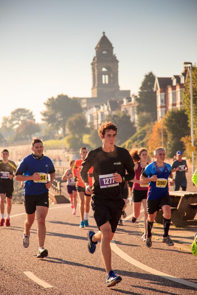 2014 Wirral Half Marathon 91.jpg