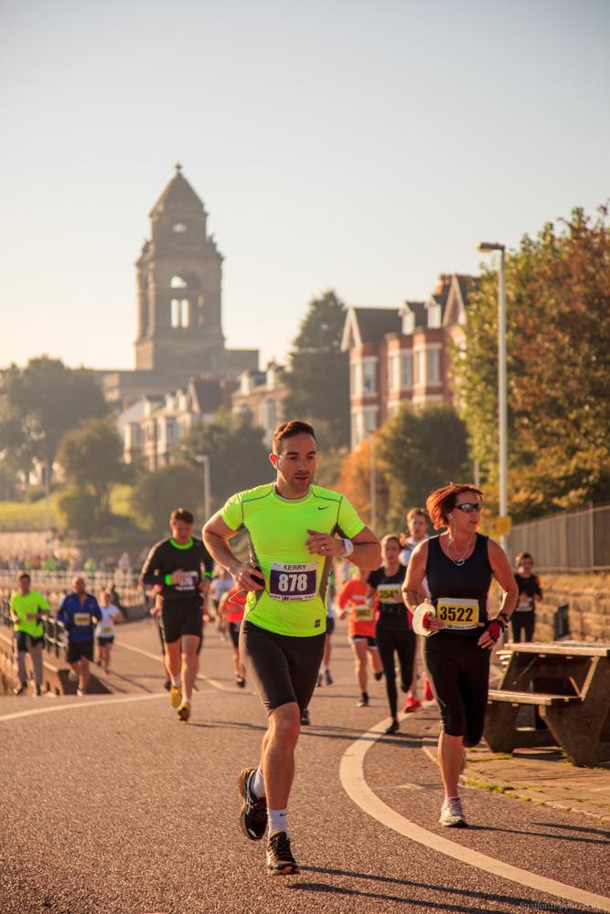 2014 Wirral Half Marathon 154.jpg