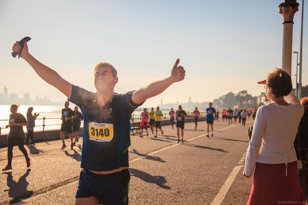 2014 Wirral Half Marathon 266.jpg