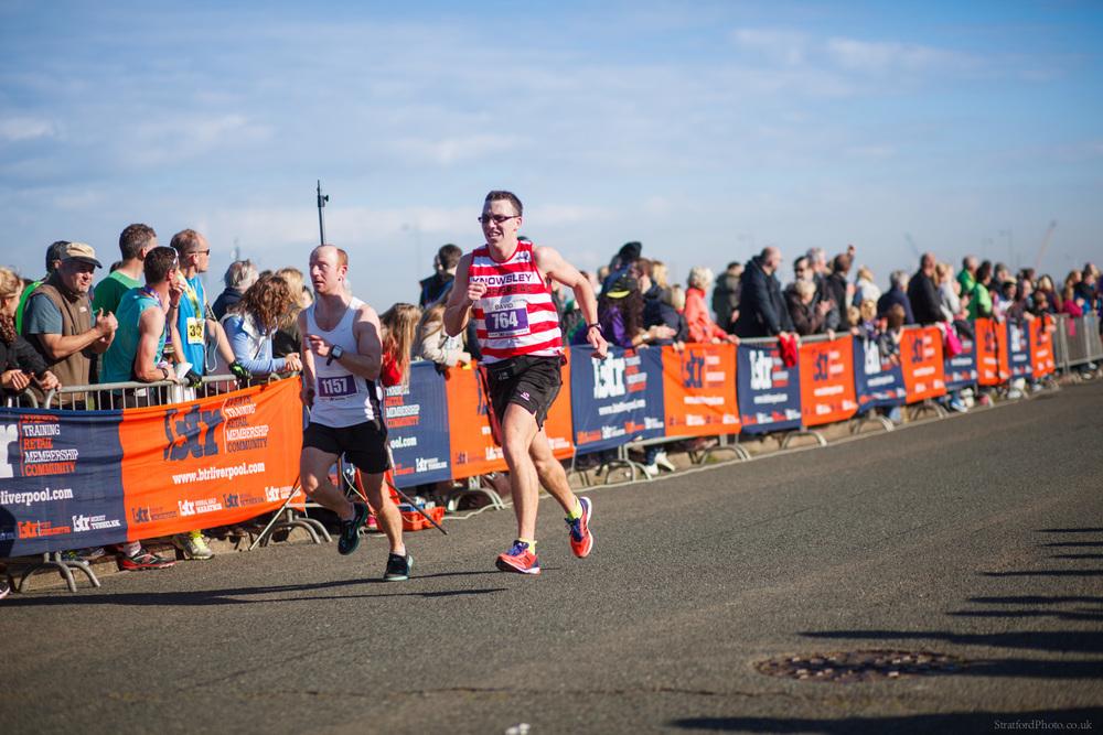 2014 Wirral Half Marathon 471.jpg
