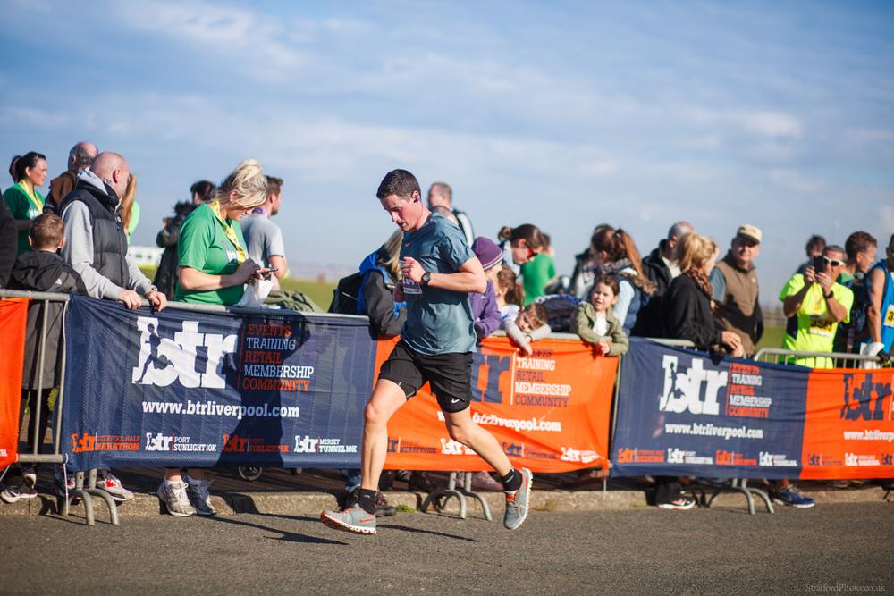 2014 Wirral Half Marathon 497.jpg