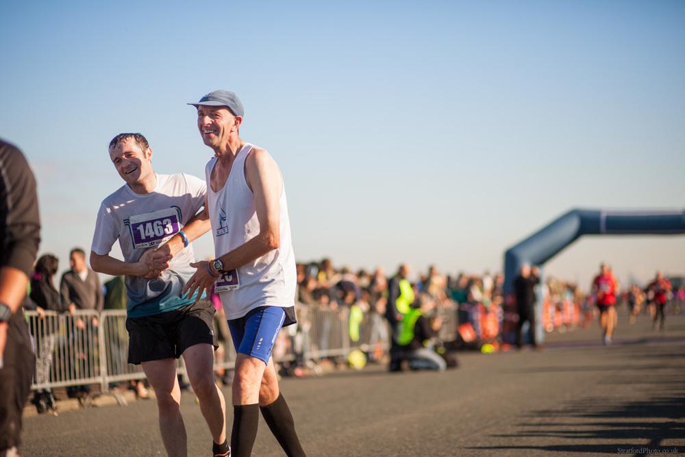 2014 Wirral Half Marathon 550.jpg