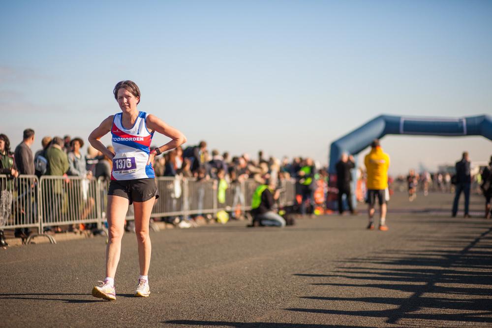 2014 Wirral Half Marathon 542.jpg