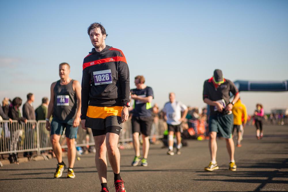 2014 Wirral Half Marathon 554.jpg