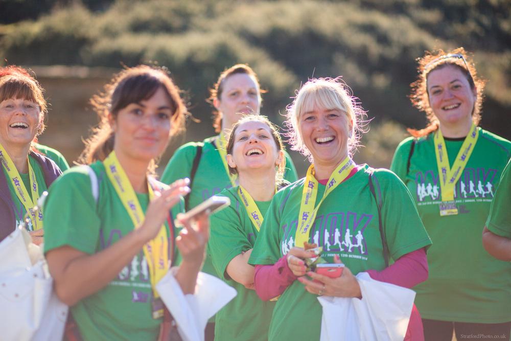 2014 Wirral Half Marathon 558.jpg