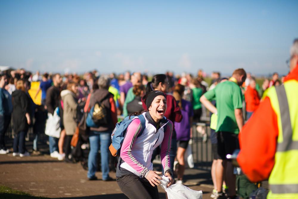 2014 Wirral Half Marathon 566.jpg
