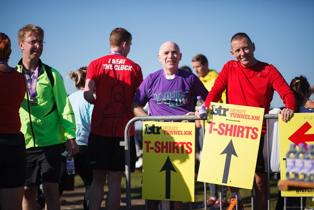 2014 Wirral Half Marathon 582.jpg