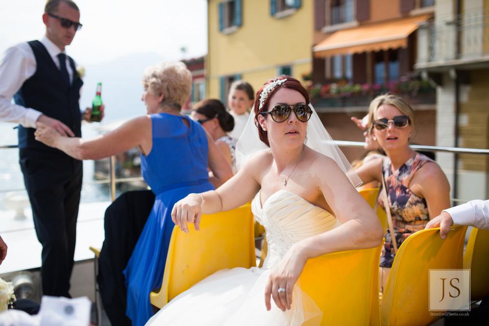 Italy 2015 Malcesine 716.jpg