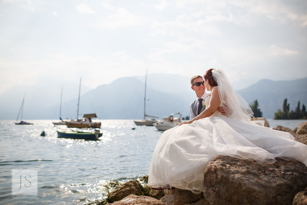 Italy 2015 Malcesine 836-2.jpg