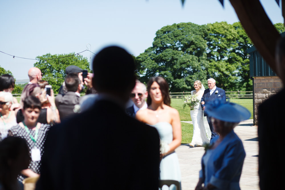 Claire & Ashley wedding at Heaton Hall Farm Cheshire 3.jpg