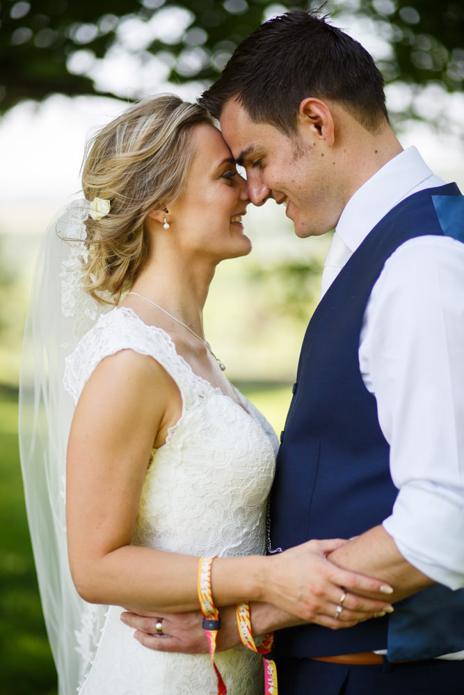 Claire & Ashley wedding at Heaton Hall Farm Cheshire 25.jpg