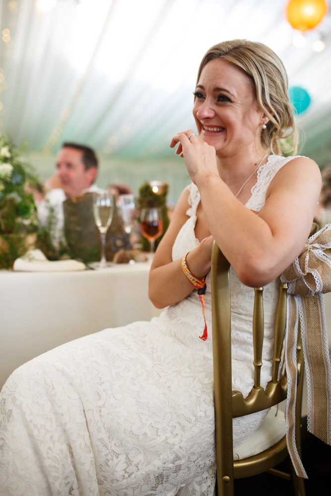 Claire & Ashley wedding at Heaton Hall Farm Cheshire 32.jpg