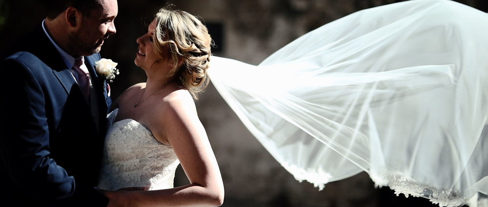 Malcesine Destination Wedding Film Tiffany & Philip Short FIlm 4 Cropped.jpg