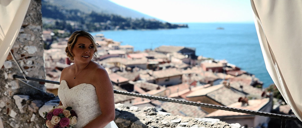Malcesine Destination Wedding Film Tiffany & Philip Short FIlm 17 Cropped.jpg