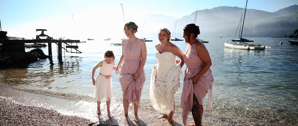 Malcesine Destination Wedding Film Tiffany & Philip Short FIlm 26 Cropped.jpg
