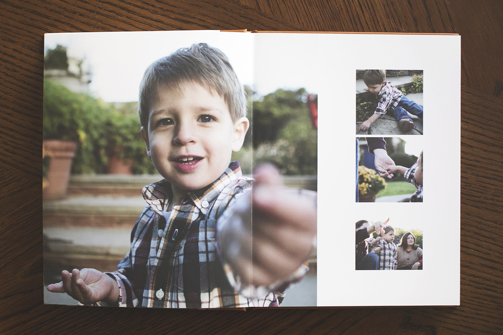 justinaleephotography_albumexample_3.jpg