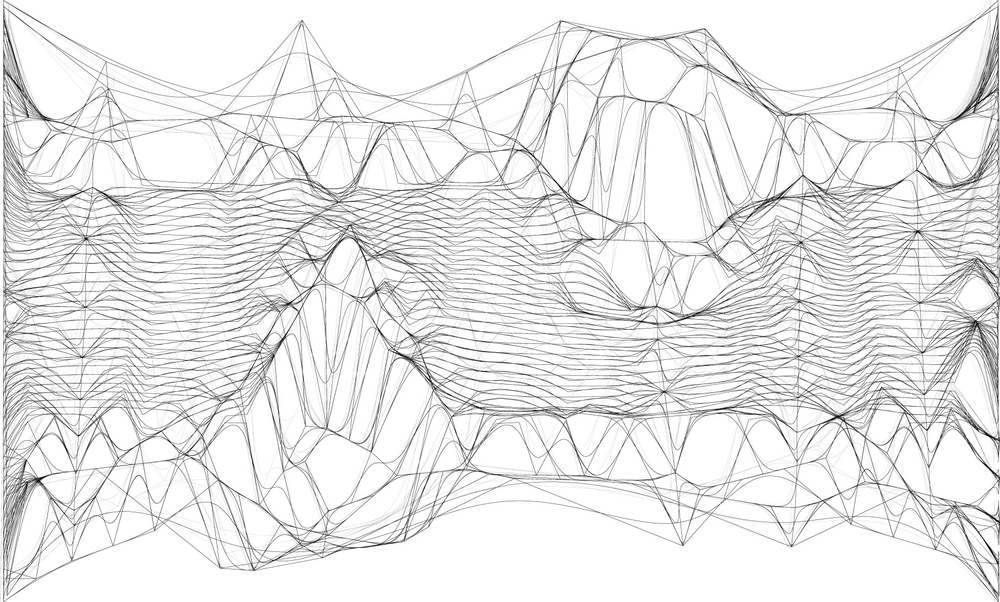 University Of Pennsylvania School Of Design - g. schuyler cadwalader