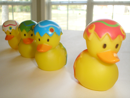 EasterDuckies.jpg