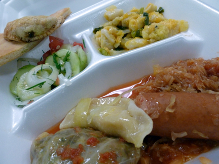 FoodFest1.jpg