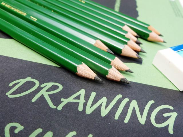 Draw1Small.jpg
