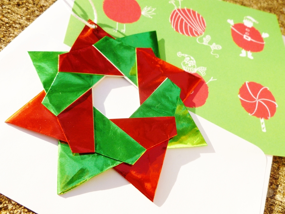 OrigamiOrnaments1.jpg