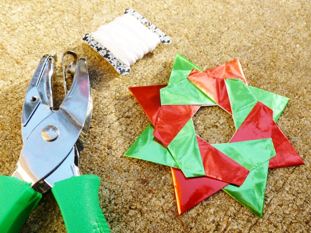 OrigamiOrnaments3.jpg