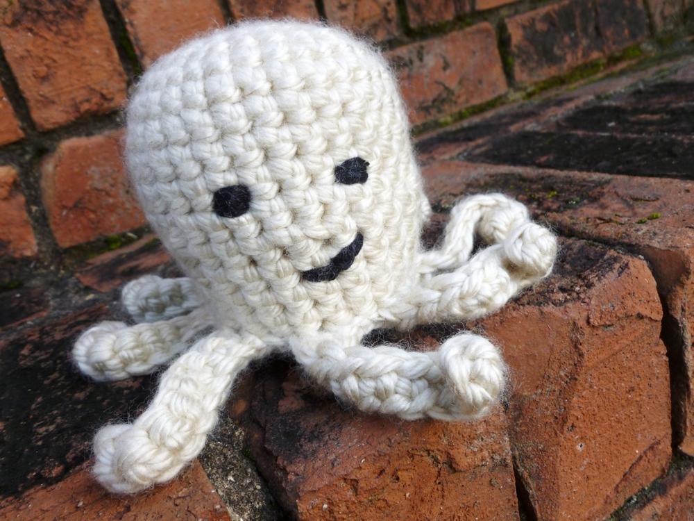 LandOctopus.jpg
