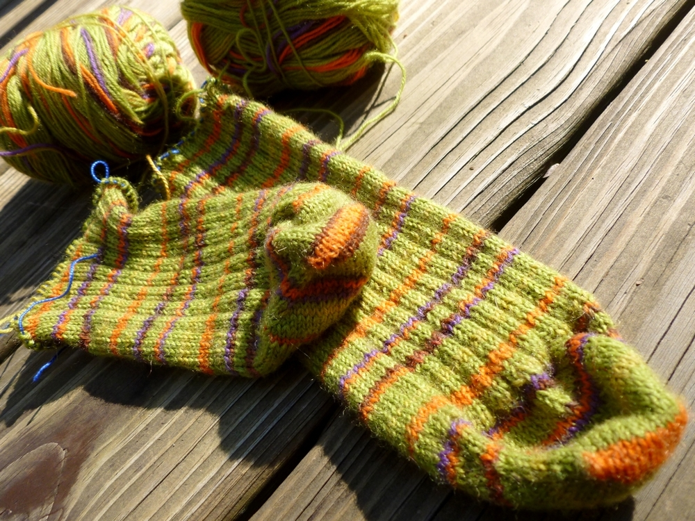 SocksWIP2.jpg