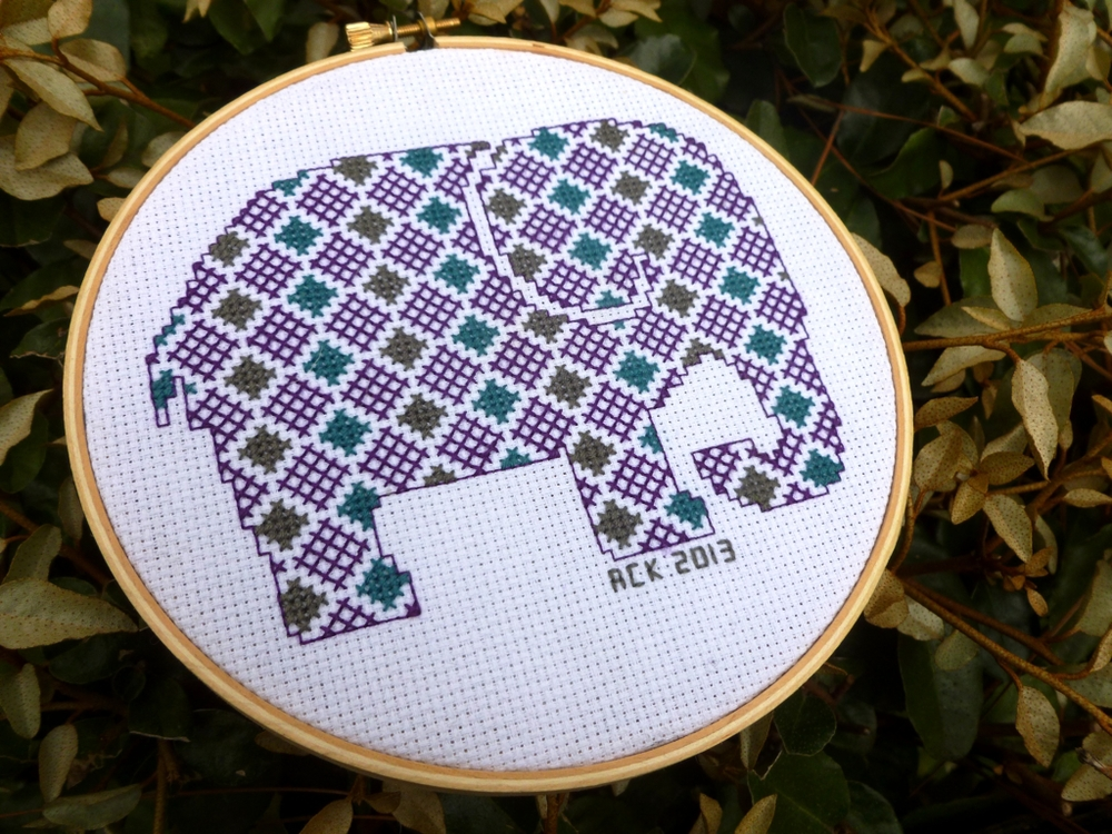 CrossStitchElephant1.jpg