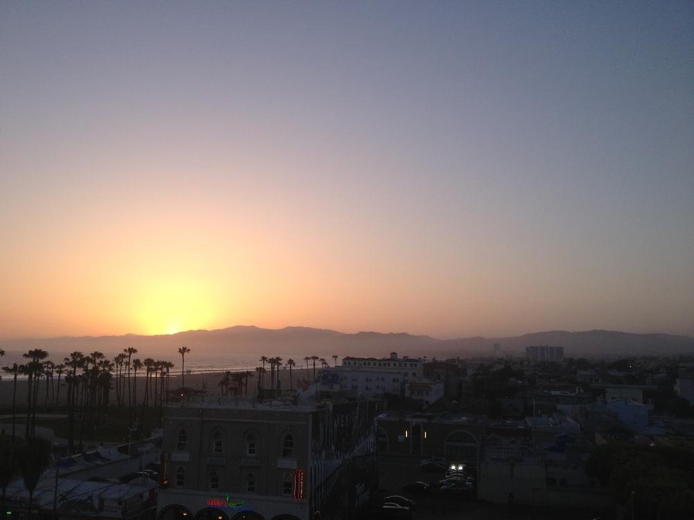 LA_Visit4.jpg