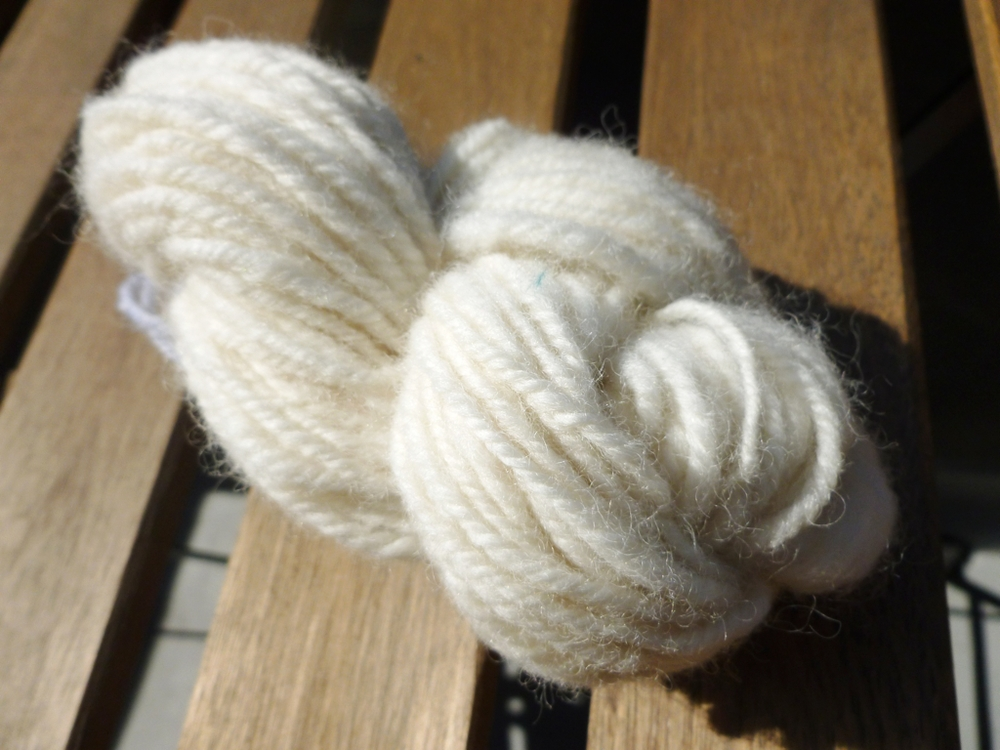 Chain-plied-perendale.jpg